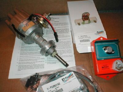ECUkit retro rarities 1967 charger mopar orange box wiring diagram at bayanpartner.co